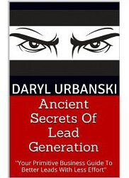 Ancient Secrets of Lead Generations2