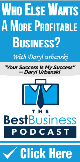 BestBusiness Podcast