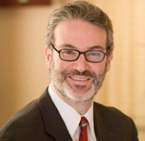 Glenn Livingston podcast