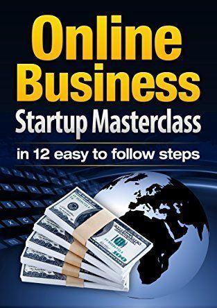 12 Online Business Models n