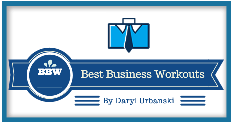Best Business Workouts